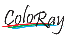 ColoRay